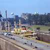 SHIP1973070142 - Ship, Port Weller, Canada, 7-1973