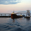 SHIP1969070020 - Duluth Harbor, MN, 7/1969