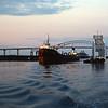 SHIP1969070020 - Duluth Harbor, MN, 7/1969