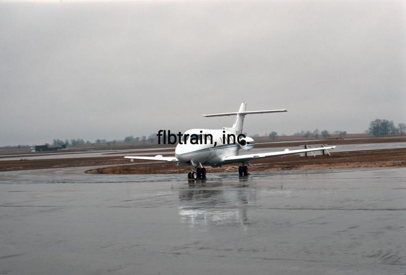 AC1975010023 - Montgomery Airport (MGM), Montgomery, AL, 1-1975