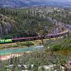 WPY2015091206 - White Pass & Yukon, Fraser, BC, 9/2015