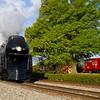 NW2016040027 - Norfolk & Western, Thomasville, NC, 4/2016