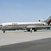 AC1973060017 - Sacramento Airport (SMF), Sacramento, CA, 6-1973