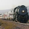 SF2012050038 - Santa Fe 3751, Cadiz, CA, 5/2012