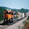 BNSF2008050514 - BNSF, Lometa, TX, 5/2008