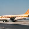 AC1973060087 - Ontario Airport, Ontario, CA, 6-1973