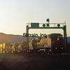 BNSF2004040243 - BNSF, Flagstaff, AZ, 4/2004