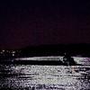 TUG2014100015 - Tugs, West Memphis, AR, 10/2014