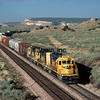SF1994080043 - Santa Fe, Fort Defiance, NM, 8/1994