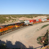 BNSF2012051804 - BNSF, Abo Canyon, NM, 5/2012