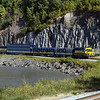 ARR2015090120 - Alaska RR, Bulga Point, AK, 9/2015