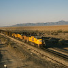 UP2003040056 - Union Pacific, Cochise, AZ, 4/2003