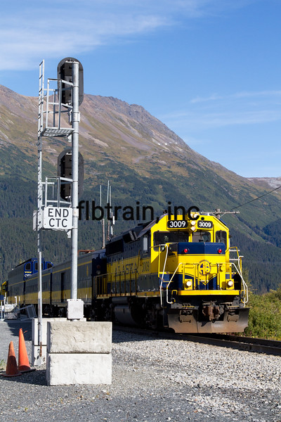 ARR2015090206 - Alaska RR, Portage, AK, 8/2015