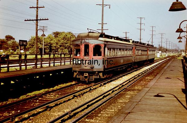 CAE1948070001 - Roarin' Elgin, Maywood, IL, 7/1948