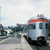 SP1965090024 -  Southern Pacific, San Luis Obispo, CA, 9/1965
