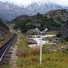 WPY2015090748 - White Pass & Yukon, Bennett, BC - Skagway, AK, 9/2015
