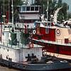 SHIP1989060109 - Baton Rouge, LA, 6/1989