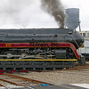NW2016040593 - Norfolk & Western 611, Spencer Shops, NC, 4/2016
