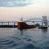 SHIP1969070020 - Ore Ship, Duluth, MN, 7-1969