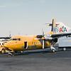 AC1973060029 - Sacramento Airport (SMF), Sacramento, CA, 6-1973