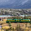 WPY2015094217 - White Pass & Yukon, Fraser, BC, 9/2015