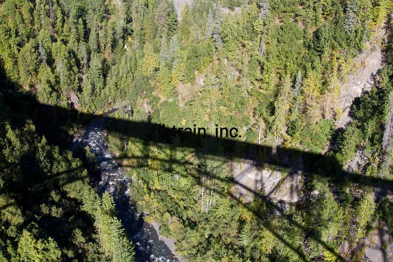 ARR2015082154 - Alaska RR, Hurricane Gulch, AK, 8/2015