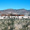 BNSF2010040618 - BNSF, Yucca, AZ, 4/2010