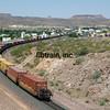 BNSF2012050719 - BNSF, Kingman, AZ, 5/2012