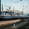 AM1999090030 - Amtrak, Washington DC, 9/1999