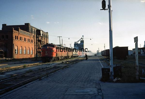 MKT1963050001 - Katy, Waco, TX, 5/1963