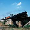 BNSF2001055074 - BNSF, Justin, TX, 5/2001