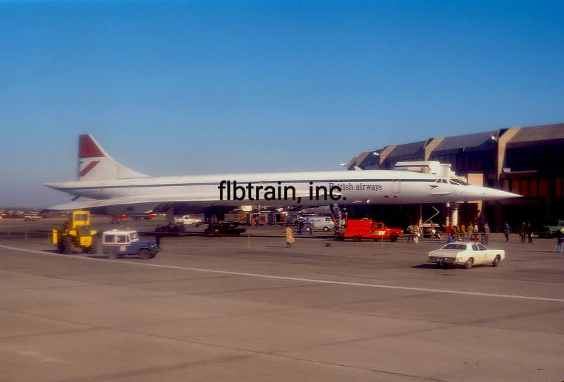 AC1979040011 - Kansas City International (MCI), Kansas City, MO, 4-1979