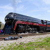 NW2016040248 - Norfolk & Western, Asheville, NC, 4/2016