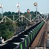 BNSF2000090074 - BNSF, Highlands, IL, 9/2000