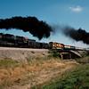 BNSF2001055145 - BNSF, Justin, TX, 5/2001