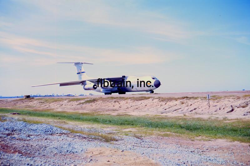 AC1967120008 - Military, Bien Hoa, RVN, 12-1967