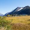ARR2015090064 - Alaska RR, Portage, AK, 9/2015