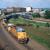 UP1997099533 - Union Pacific, Omaha, NE, 9/1997