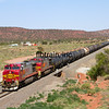 BNSF2012051723 - BNSF, Abo Canyon, NM, 5/2012