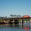 BSRR2000050025 - Branson Scenic, Branson, MO, 5/2000
