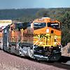 BNSF2003100546 - BNSF, Double A, AZ, 10/2003