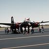 AC1983060034 - Waco Airport (ACT), Waco, TX, 6-1983