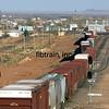 BNSF2010041944 - BNSF, Winslow, AZ, 4/2010