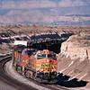 BNSF2008100031 - BNSF, Dalies, NM, 10/2008