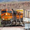 BNSF2012050609 - BNSF, Kingman, AZ, 5/2012