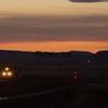 BNSF2010041139 - BNSF, Seligman, AZ, 4/2010