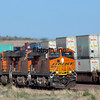 BNSF2012051286 - BNSF, Seligman, AZ, 5/2012