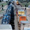 BNSF2001055249 - BNSF, Pampa, TX, 5/2001