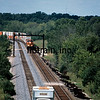 BNSF2009081362 - BNSF, Revere, IA, 8/2009