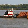 TUG2014100041 - Tugs, West Memphis, AR, 10/2014